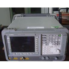 供应安捷伦频谱仪E4411B频谱分析仪/E4411B