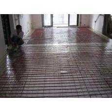 专业的电地暖:利安采暖公司提供划算的电地暖