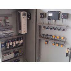 厦门优质的电控柜价格怎么样,泉州电控柜价格