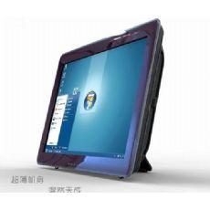 触摸屏一体机电脑上哪买好——南宁触摸屏一体机电脑
