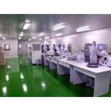 金昌电子厂房净化——甘肃放心的电子厂房净化公司
