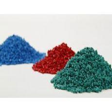聚全氟乙丙烯价格范围_立昌氟塑料的聚全氟乙丙烯怎么样