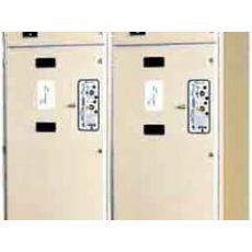 万商电力设备供应全省具有口碑的HXGN15-12型环网柜,HXGN15-12型环网柜代理