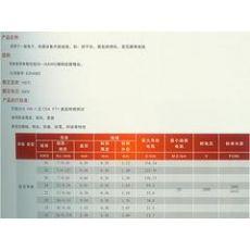 泰州优惠的UL1015聚氯乙烯绝缘电线价格怎么样:UL1015聚氯乙烯绝缘电线供应