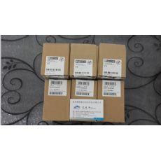 菲尼克斯PHOENIX全系列产品2961192REL-MR-24DC/21-21