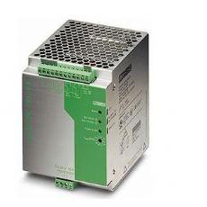 菲尼克斯PHOENIX全系列产品2961118REL-MR-60DC/21