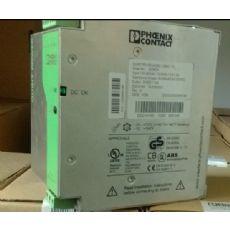 菲尼克斯PHOENIX全系列产品2982650OV-24DC/480AC/5