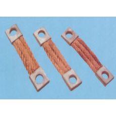 温州首屈一指的CKT5-63A导电带_上海导电带铜编织带