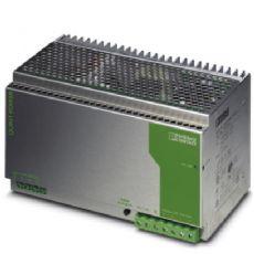 菲尼克斯PHOENIX全系列产品2964270DEK-OE- 5DC/ 24DC/100KHZ