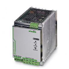 菲尼克斯PHOENIX全系列产品2964500DEK-REL-G24/21