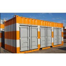 上海市集装箱房屋厂家_衢州集装箱房屋多少钱