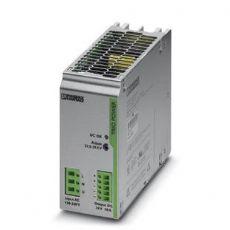 菲尼克斯PHOENIX全系列产品2954154EMG 17-OV-24DC/60DC/3