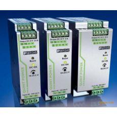 菲尼克斯PHOENIX全系列产品2981046PSR-SPP-24UC/URM4/5X1/2X2/B