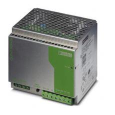 菲尼克斯PHOENIX全系列产品2963912PSR-SCP-24UC/ESAM4/8X1/1X2
