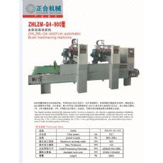 规模大的全自动荔枝面机生产厂家:石材机械设备厂家哪家好