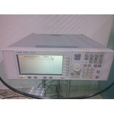 租售安捷伦E4438C信号发生器E4438C 6G LTE信号源