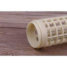 泉州地区性价比高的纱管塑料管在哪儿买   :澳门纱管塑料管