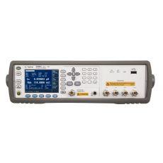安捷伦 E4980A 精密LCR表