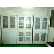 南宁质量优质的实验室家具,就在众海实验室设备:南宁实验室家具