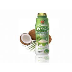 广西生榨椰子汁:优惠的椰子汁哪里有卖