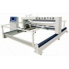 【厂家推荐】质量良好的全移动电脑绗缝机动态——河北电脑绗缝机厂家直销