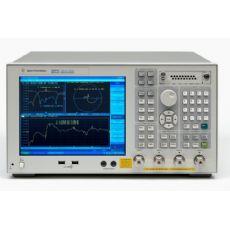供应AgilentE5071C网络分析仪E5071C TDR测试仪