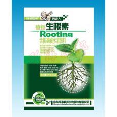 供应绿化苗木生根肥,优质的绿化苗木生根肥山东科海联邦生物科技供应