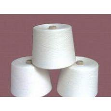 泽宇纺织价格优惠的竹纤维纱线海量出售 竹纤维纱线加盟