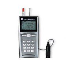 怎样才能买到好的测振仪——优质的时代TIME7232/7231便携式测振仪/便携式测振仪/时代测振仪特价促销