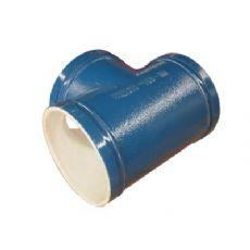 选购超值的衬塑管件就选鸿安消防,潍坊衬塑管件公司