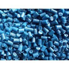 廊坊地区实惠的PE再生颗粒在哪儿买     :泰安PE再生颗粒