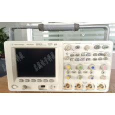 AgilentDSO5014A