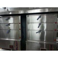 嘉峪关商用厨房设备厂家|哪里有卖抢手的商用厨房设备