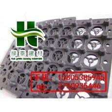 南寧塑料蓄排水板防城港車庫排水籠