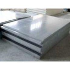 供應進口德國灰色PVC板