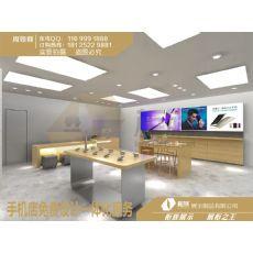 西宁华为3.0手机体验台厂家