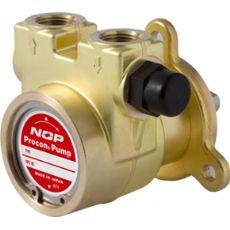 NOP油泵-NOP油泵