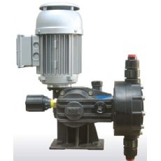 OBL计量泵