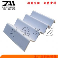 纸包角厂家郑州金水区批发可定做优质纸护角材质发货及时