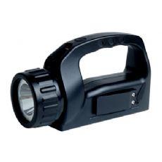 便携式强光工作灯,手提式强光巡检工作灯IW5500现货