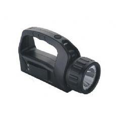 便携式防爆强光灯,便携式移动照明灯价格