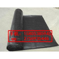 銅陵1.5公分排水板/價格~地下室濾水板