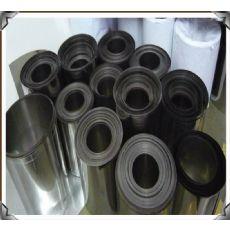 高纯钴箔 钴片 钴带 钴丝 钴棒 钴条 金属钴