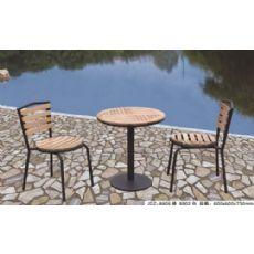 咖啡桌椅/庭院桌椅/戶外桌椅/休閑桌椅/酒吧桌椅/星巴克桌椅