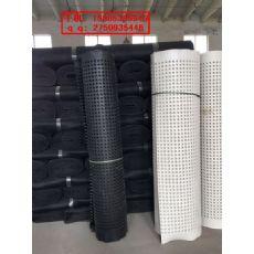南昌地下室透水板供应%地下室排水板带土工布