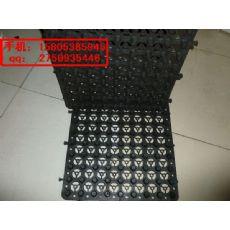 廊坊園林綠化蓄排水板@信陽車庫排水板