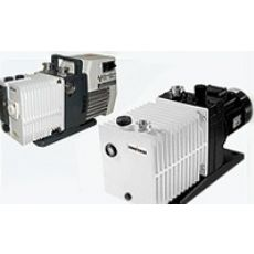 供应ALCATEL阿尔卡特真空泵真空泵配件
