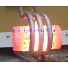 电磁感应圈加热器