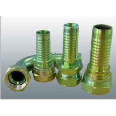 过渡接头专业生产厂家特价供应软管接头,胶管接头,油管接头,工程液压接头,煤矿K型接头,不锈钢接头