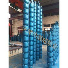 大功率深井泵|250KW深井泵|大口徑深井泵|350型深井泵